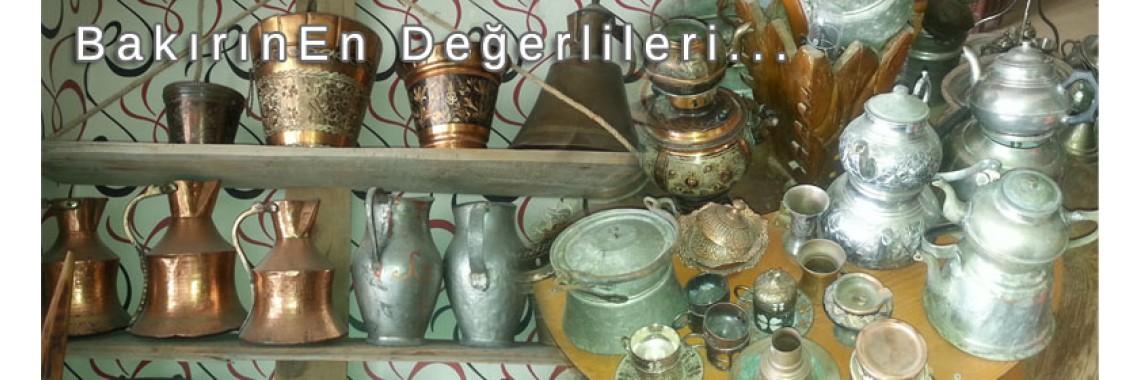 Erzincan-bakir-isleme-eserler