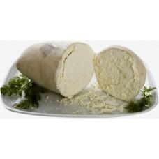 Erzincan doğal keçi tulum peyniri - 1 Kg