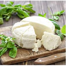 Erzincan doğal koyun tulum peyniri - 1 Kg