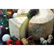 Kars kaşar peyniri, Eski kaşar - 1 Kg